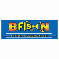 B Fish & Tackle